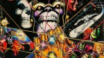 How Will The Infinity Gauntlet Be Adapted for Marvel Movies?