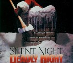 31 Days of Nightmares -- Silent Night, Deadly Night & Willow Creek