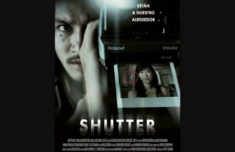 31 Days of Nightmares 2017 -- Shutter and Shutter