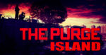 I Spent a Day as an Extra for The Purge: The Island